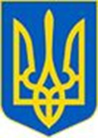 Адвокатское бюро Ярослава Яценко