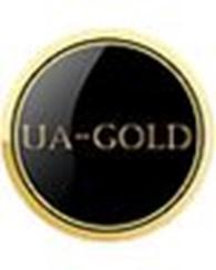 UA-GOLD