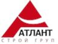 """ООО """"Атлант Строй Груп"""""""