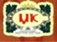 Сторожинецкий мебельный комбинат, ОДО