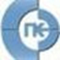 Частное предприятие ТД «Пневмо-комплект»