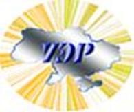 ООО «НПО «УкрЭнергоРесурс»