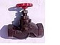 ИНКОР — задвижки, вентили, краны, клапаны, затворы, отводы