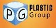 Пластик-групп, ООО