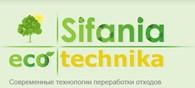 ЧП Сифания - Экотехника