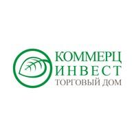 ООО КОММЕРЦ-ИНВЕСТ