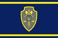 Центральний ВДВС ММУЮ