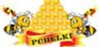 Пасека «Пчелки»