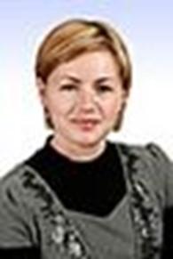ПП Понзель Л.В.