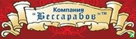 """Группа компаний """"Бессарабов"""""""