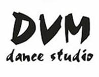 DVM dance Studio