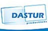 Dastur productions