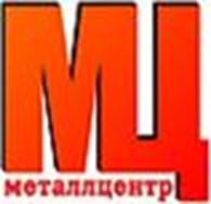 """ООО """"Металлцентр"""""""