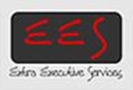 Приватне підприємство Extra Executive Services