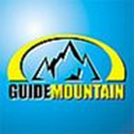 GuideMountain