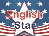 """Курсы иностранных языков """"English Star"""""""