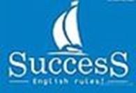 Частное предприятие «Success»