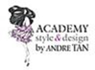 Академия стиля и дизайна Андре Тан