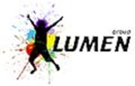Lumen Group