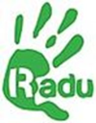 Спортивно-оздоровительный комплекс «RADU»