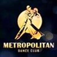 Частное предприятие METROPOLITAN DANCE CLUB