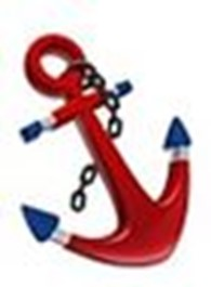 Morpost Maritime