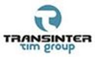 """TOO""""Transinter TIM group"""""""
