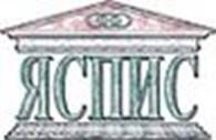 "ООО ""ЯСПИС"""
