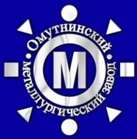 «Металлург»