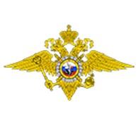 Отдел полиции по обслуживанию п. Заря
