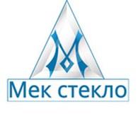 """ООО Компания """"Мек стекло"""""""