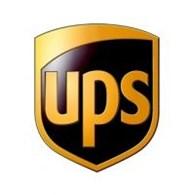 """UPS"""