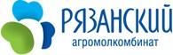 """Агромолкомбинат """"Рязанский"""""""