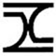 Корсунь-Шевченковский станкостроительный завод им. Б. Хмельницкого, ПАО
