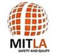 Общество с ограниченной ответственностью MITLA