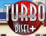 TURBO DIESEL+