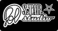 Pol S.Tar studio
