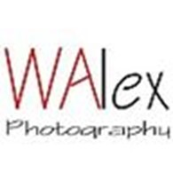 WAlex Photography