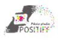 Positiff