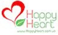 Частное предприятие Happy Heart