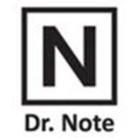 Сервисный центр «Доктор Ноут»