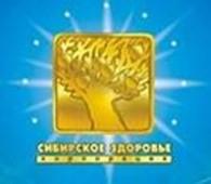 Продукция Сибирское Здоровье Киев
