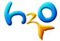 Клининговая компания H2O