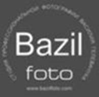 Bazilfoto