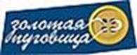 Ателье — магазин «Золотая пуговица»