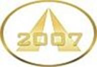 ТОВ «Автоград-2007»