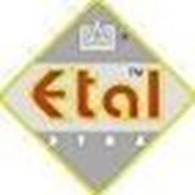 Публичное акционерное общество НПО «ЭТАЛ»