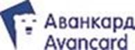 """Общество с ограниченной ответственностью ООО """"Аванкард"""""""