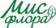 Субъект предпринимательской деятельности Служба садовников «МИС Флора»