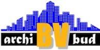 """Частное предприятие """"Archi-BV-Bud""""-проектирование частных домов и коттеджей.Продажа квартир в новостройках ArchiBVbud."""